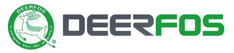 deerfos_logo-new-autoxpro.png